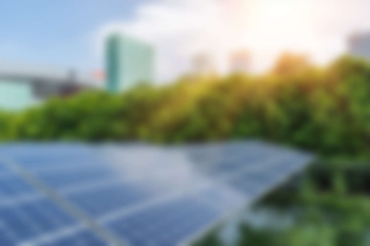 NYC Solar Incentives and Property Tax Abatement for Solar Photovoltaics
