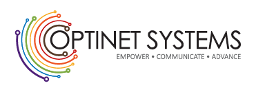 Optinet Systems